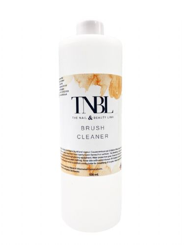 TNBL Brush Cleaner 500ml